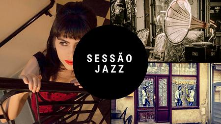 Sessão_Jazz.png