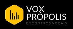 Vox Propolis Logo Novo.png