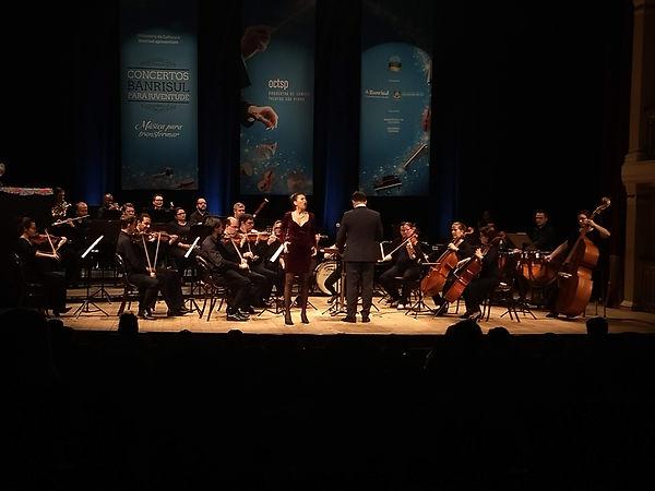 Concertos BANRISUL (2).jpg