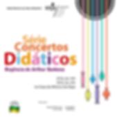 concertos_didáticos_-_2_e_3_de_outubro_(