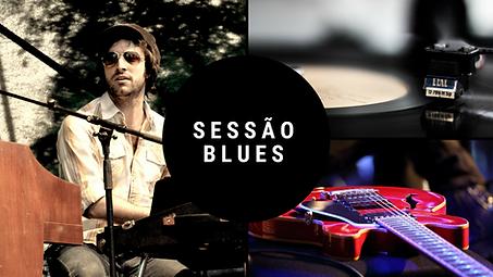 Cópia de Sessão Blues.png