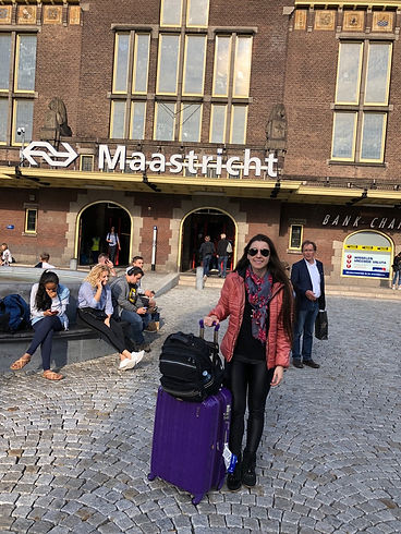 Marina Holanda1.jpeg