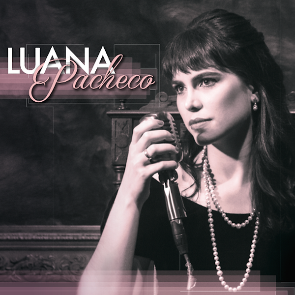 CAPA - LUANA PACHECO (2018) SPOTIFY.png