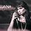 Thumbnail: LUANA PACHECO -1º CD SINGLE