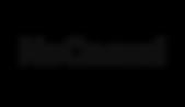Logo NoCasual