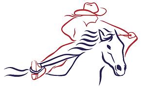 NBHA Logo.png