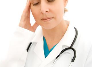 Top 5 Migraine remedies