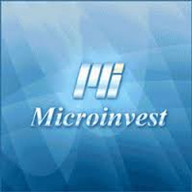 Microinvest Entry Pro