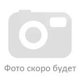 Устр.на ПОРТ 50