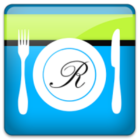 Microinvest Restaurant для Android (1 год)