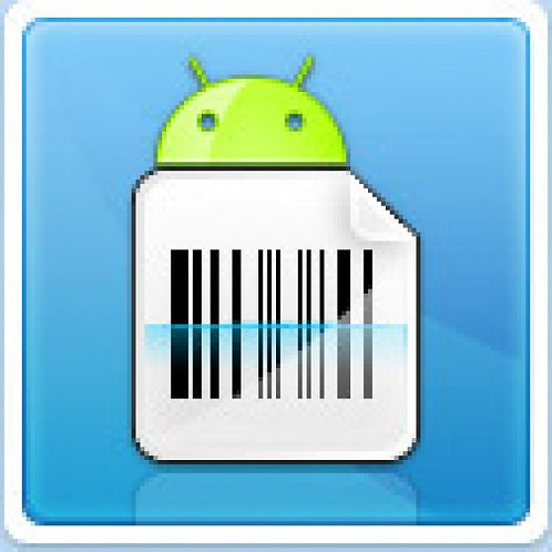 ПО Microinvest Data Collector для Android (1 м)