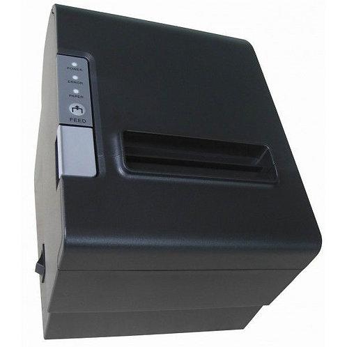 Принтер чеков Rongta RU 58