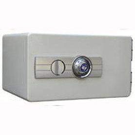 Safeguard DS 23 EK