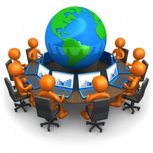 На конференции Центров технического обслуживания в Алматы принято решение о создании Ассоциации ЦТО.