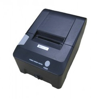 Принтер чеков Rongta RP 58 U