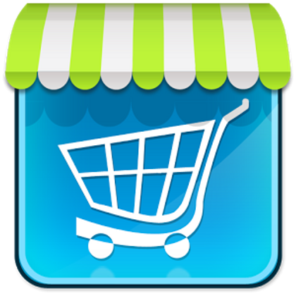 Microinvest FastPOS для Android (1 год)