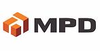 Logo mpd corel.png