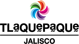 logo_tlq.png