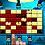 Thumbnail: The Escapee (Sega Dreamcast)