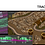 Thumbnail: Arcade Racing Legends (Sega Dreamcast)