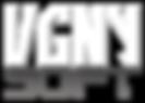 VGNYsoft-Logo-WHITE-TRIM.png