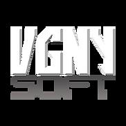 VGNYsoft-Logo-WHITE.png