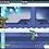 Thumbnail: GIGANTIC ARMY [Nintendo Switch]