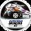 Thumbnail: Satazius Next (Sega Dreamcast)