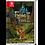 Thumbnail: Finding Teddy 2 [Nintendo Switch]