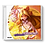 Thumbnail: Ghost Blade (Sega Dreamcast)