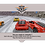 Thumbnail: Arcade Racing Legends - Road Trip Edition (Sega Dreamcast)