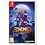Thumbnail: Shing! - Standard Edition [Nintendo Switch]