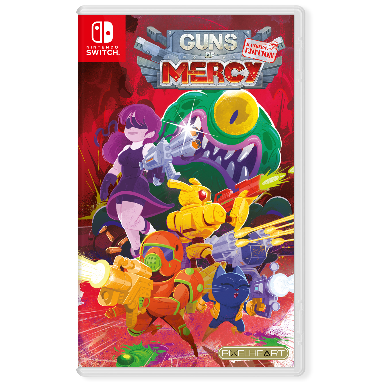 Guns-of-mercy
