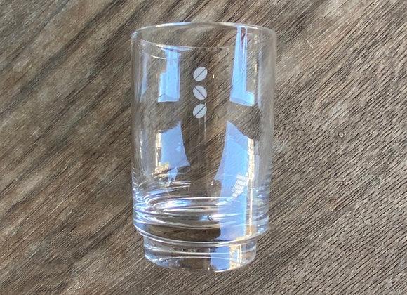 150ml TUMBLER 水杯