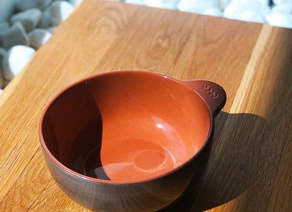 TRIVOC 紅土小碗 Terracotta Bowl
