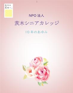 10年のあゆみ.png
