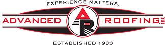 Advanced Roofing Inc. Logo.jpg