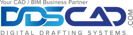 DDS CAD HD-Logo-PNG.png