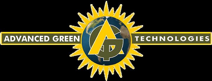 AGT_Logo.png