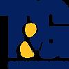 T & G logo.png