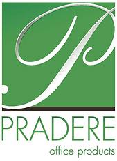 pradere_logo LOW DEFINITION.png