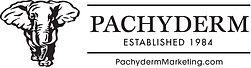 Pachyderm logo 1.jpg