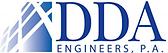 logo-e1552402858260-1.png