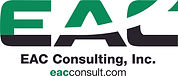 eacconsulting.jpg