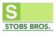 STOBBS BROS.jpg