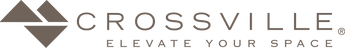 5d7902bfc7c2416edf2ce9b5_Crossville Logo.png