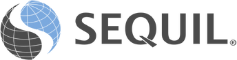 Logo-Sequil-01bluegrey (002).png
