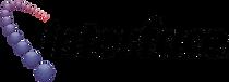 Interface-logo-hires.png