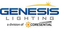 Genesis-Coresential Logo.jpg