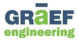 GRAEF-Engineering.jpg